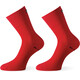 assos GT Socks Unisex nationalRed